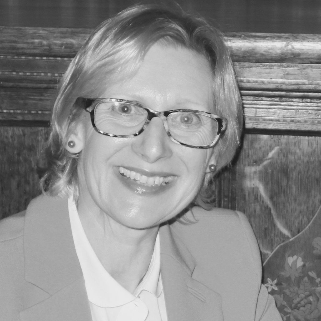 Probate Valuations | Carolyn Omell ASFAV Principal & Senior Valuer | Henley-on-Thames