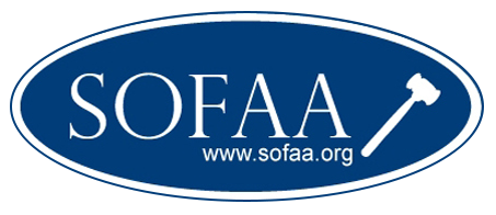 Probate Valuations | Members of the Society of Fine Art Auctioneers & Valuers - SOFAA